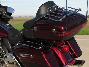 2014 harley-davidson Electra Glide Ultra Limited   $4,000 in Opt London Ontario image 14