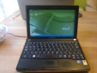 laptop samsung nc10