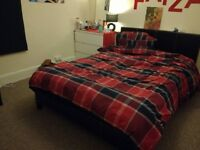FULLY FURNISHED SINGLE/Double ROOM TO LET - FEMALES PREFERABLY-SELLY OAK