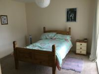 Exchange Wanted: 2 bedroom semi detached house, Horncastle for 1 bed property in Downham Market.