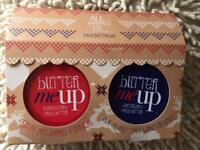 Body Butter Gift Set. New