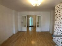 3 bedroom house in Pendlebury Road, Swinton, Manchester, M27 (3 bed) (#1075354)