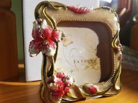 Beautifull Photo Frames