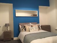 Luxury Double Bedroom for Professionals/Mature Students