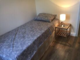 SINGLE ROOM TO RENT IN STREATHAM VALE