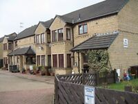 Calder Close, Nelson - 2 bedroom, first floor flat available now