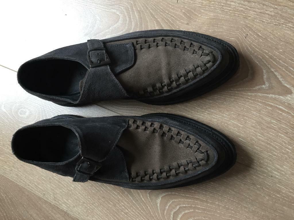 b0bf1c32828 All Saints men shoes | in Burton-on-Trent, Staffordshire | Gumtree