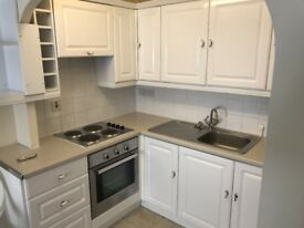 1 Bedroom Flat to rent Overbrook Road-NO FEES