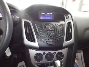 2013 Ford Focus SE Kitchener / Waterloo Kitchener Area image 16