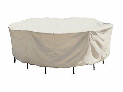 60 Inch Round Patio Table (Round Patio Table Cover 60 inch)
