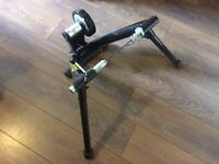 CycleOps Turbo Trainer