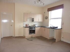 FAB ONE BED FLAT TO LET IN BIRCHES HEAD