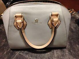 Kate Spade Female Handbag
