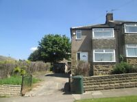 3 BED SEMI TO LET IN EAST BOWLING