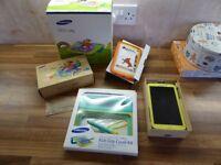 Samsung Galaxy Tab 3 Kids SM-T2105