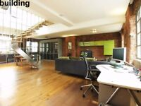 Experienced Architect / Interior Architect available london wide to make your dream real