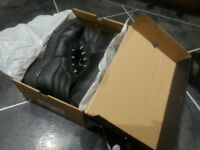Used safety boots for sale - Good condition