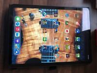iPad Air 4 256 gb boxed new