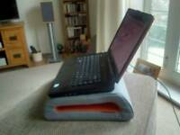Laptop - Dell Inspiron 1545