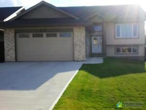 $409,999 - Bi-Level for sale in Onoway