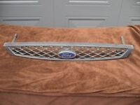 Ford Focus Mk1 Grill