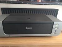 Canon professional printer