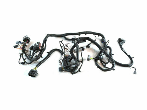 Transmission Wiring Harness Mopar 68237870AC fits 2015 Ram