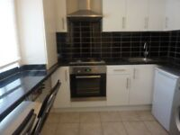 £290 pw | A spacious 1 bedroom flat to rent in Archway Rent £290.00 per week Available Now