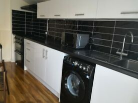 3 Bed fully refurbished flat to rent near Stratford\Leyton 4 min walk from underground
