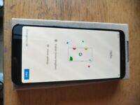 Google pixel 3a xl unlocked not Samsung Huawei
