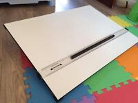 A1 Desk Top Drawing Board