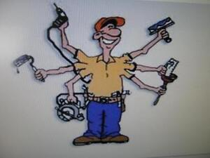 WANTED---UNWANTED-(TiG + STiCK-WELDER