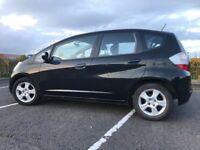 Honda, JAZZ, Hatchback, 2011, Manual, 1339 (cc), 5 doors