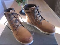 Timberland Boys boots