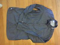 Men's ted baker shirt size 3