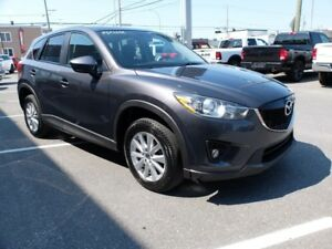 2015 Mazda CX-5 MAGS AWD TOIT MAGS