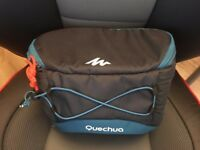 Quechua Hiking Camera Bag [NEW]