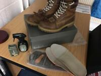 Timberland icon 6 inch premium boots wz OTHERS