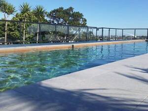 Top Location 2BR Apartment Furnish Balcony Pool Spa Tennis 3ppl Bondi Junction Eastern Suburbs Preview
