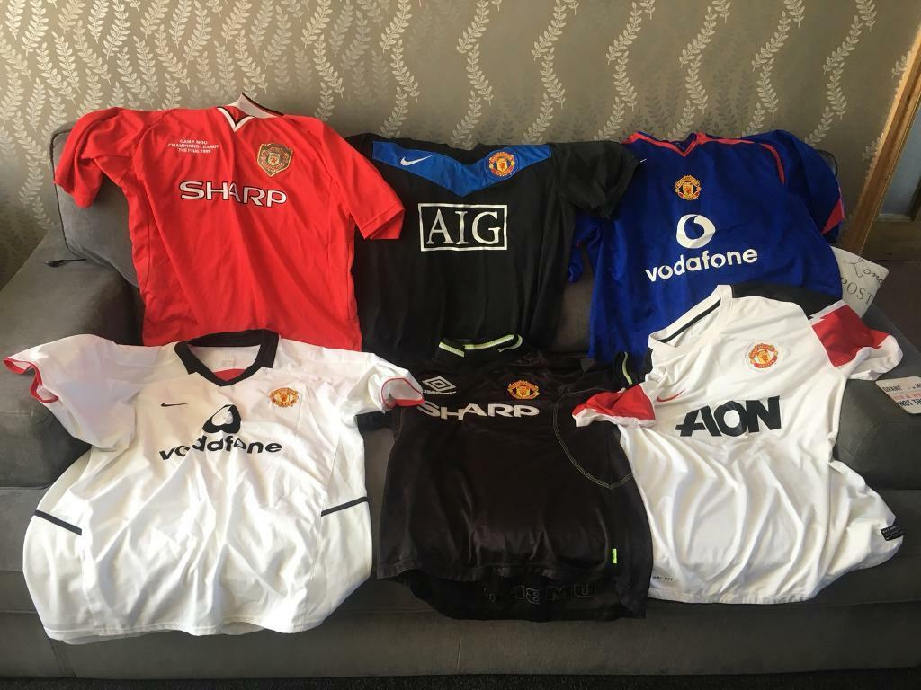 1048db6d916 Old Man Utd Shirts – EDGE Engineering and Consulting Limited