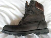 Men's Rockport XCS Waterproof Walking Boots - UK Size 11
