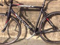 Giant SCR 3.0 Road Bike Frame (L)