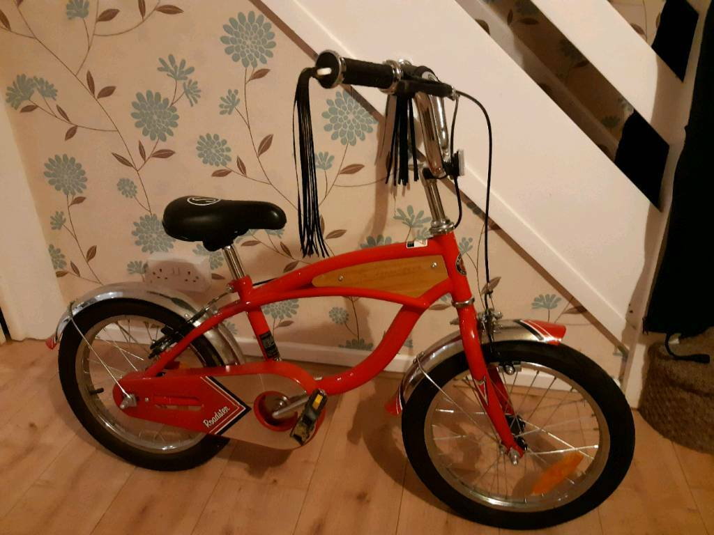 fad5d23757a Schwinn beach cruiser | in Stalham, Norfolk | Gumtree