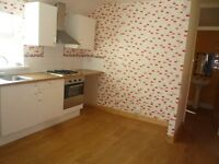 £300 PCM Double Room in a shared house on Cowbridge Road East, Canton, Cardiff, CF51BB Inc All Bills