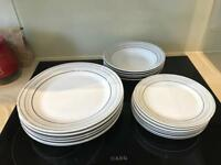 Huge Kitchen Set for Cheap (Urgent Sale)