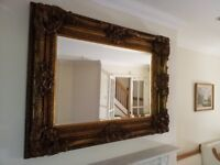 Furniture clearance -Mirrors