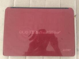 Cheap acer laptop spare or repairs need gone asap