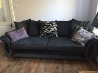 Large Sofa for sale