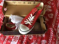 Men's Converse Shoes