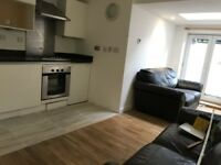 Lee SE12. *AVAIL NOW* Large, Light & Very Modern 1 Bed Stylishly Furnished Flat in Period Conversion